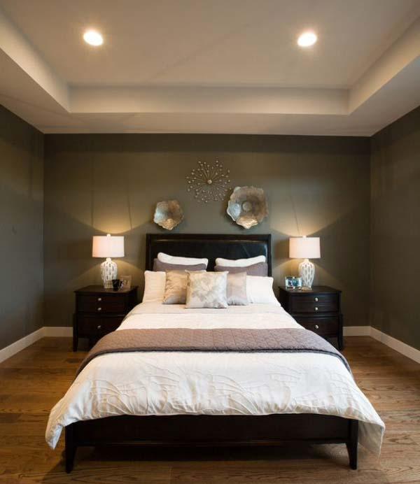 Bedroom-ideas-2014-27