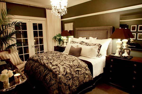 Bedroom-ideas-2014-28