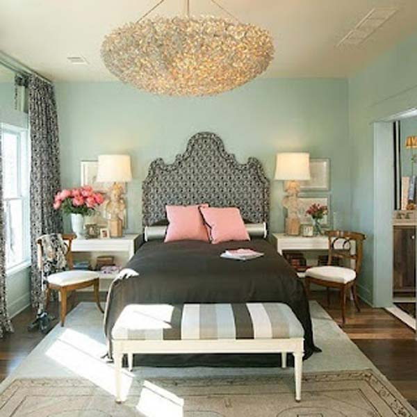 Bedroom-ideas-2014-29