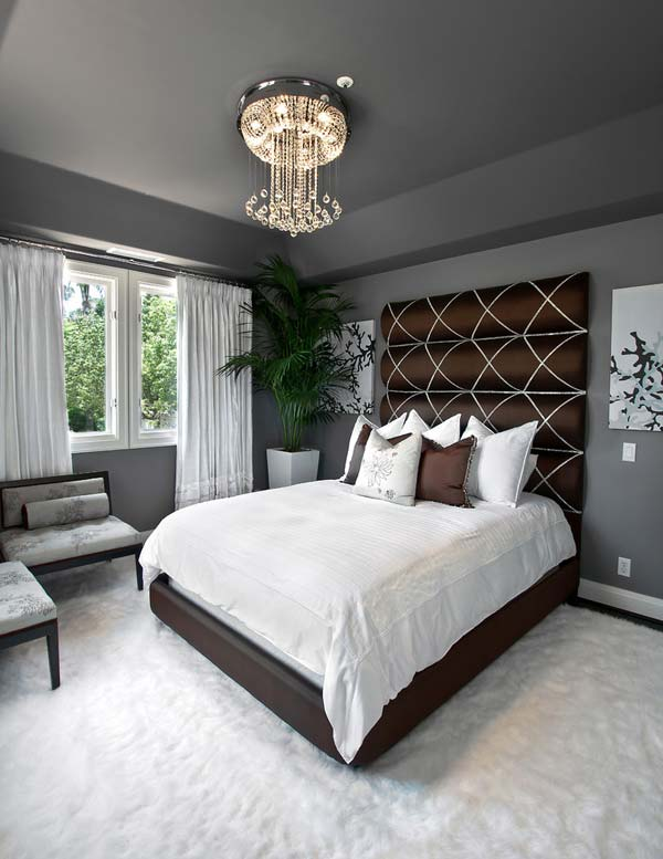 Bedroom-ideas-2014-31