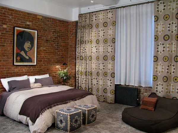Bedroom-ideas-2014-32
