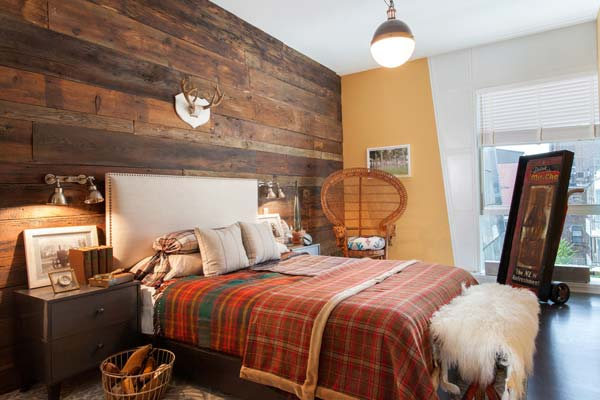 Bedroom-ideas-2014-34