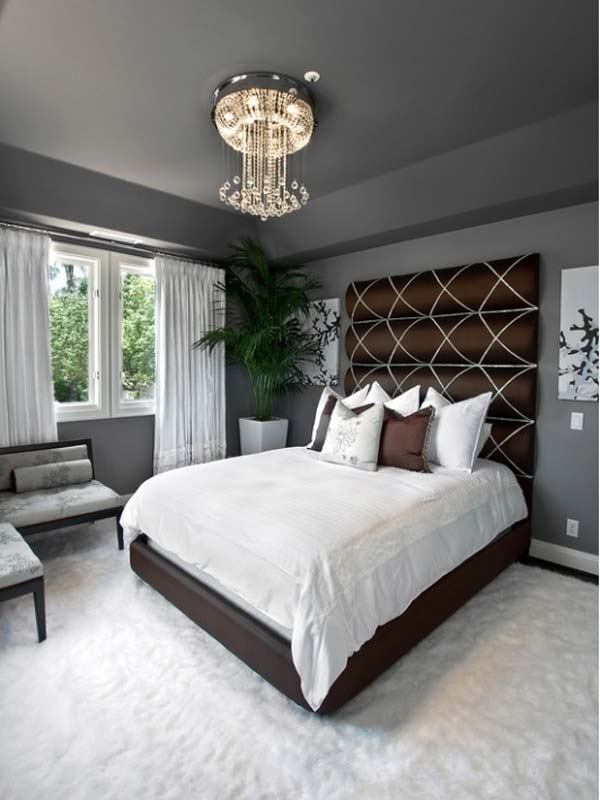 Bedroom-ideas-2014-7
