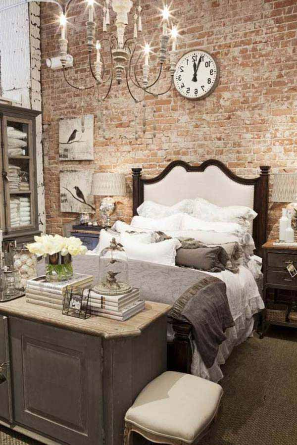 Bedroom-ideas-2014-9
