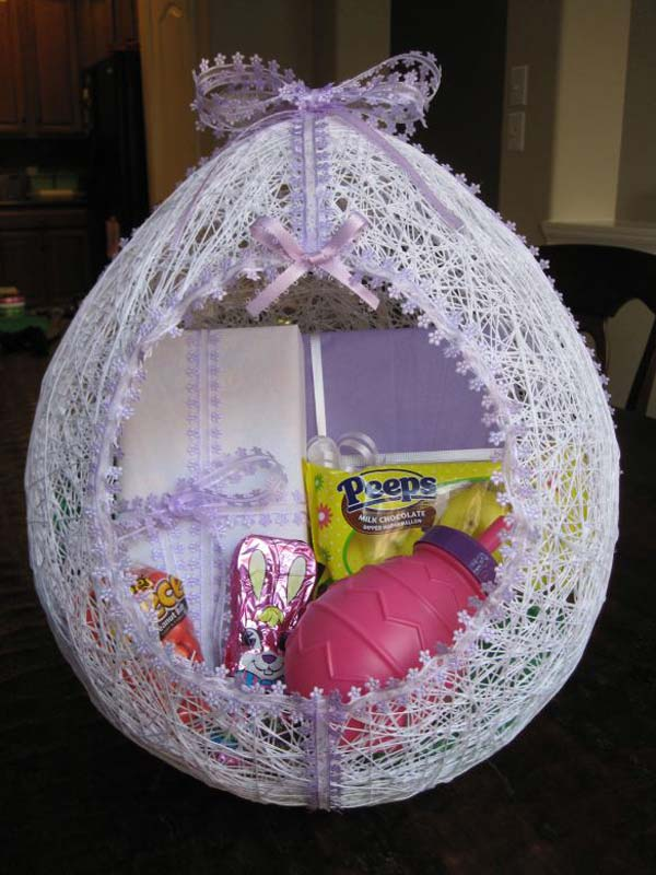 Diy-crafts-for-easter-1