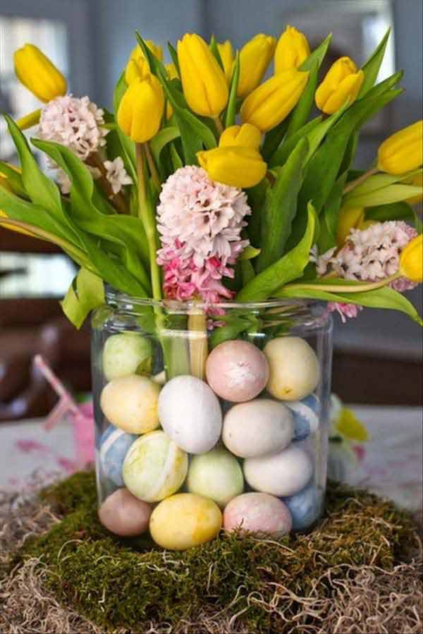 Diy-crafts-for-easter-12