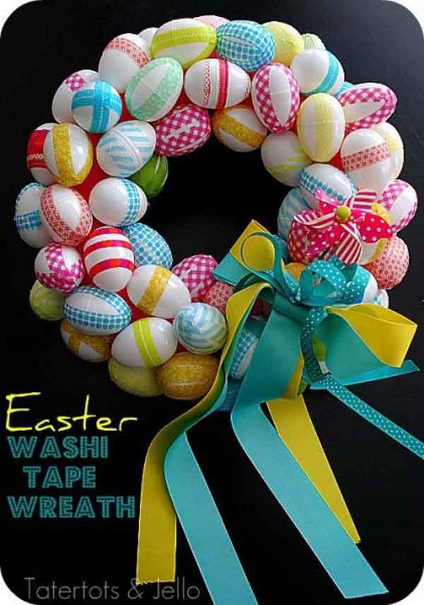 Diy-crafts-for-easter-18