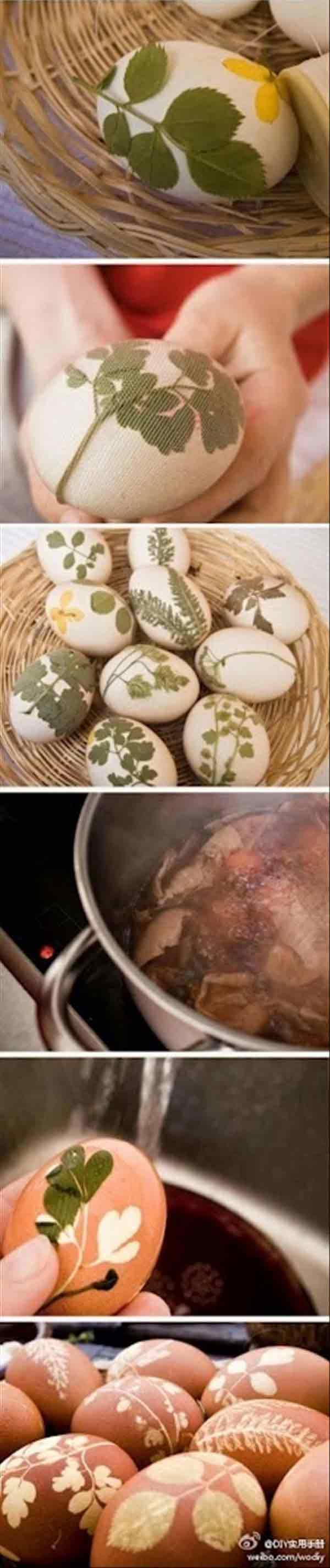 Diy-crafts-for-easter-19