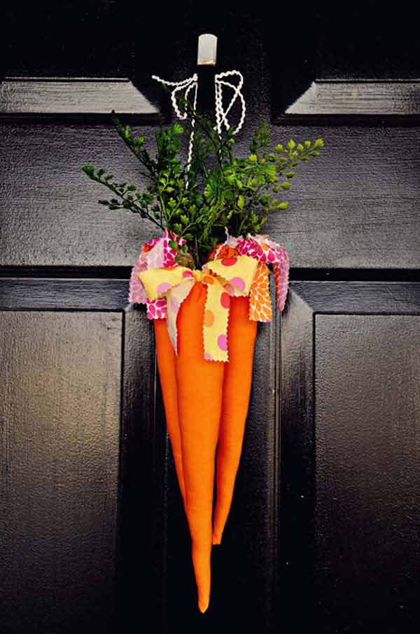 Diy-crafts-for-easter-20