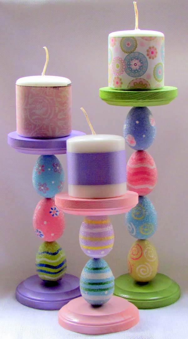 Diy-crafts-for-easter-21