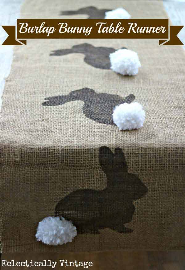 Diy-crafts-for-easter-23