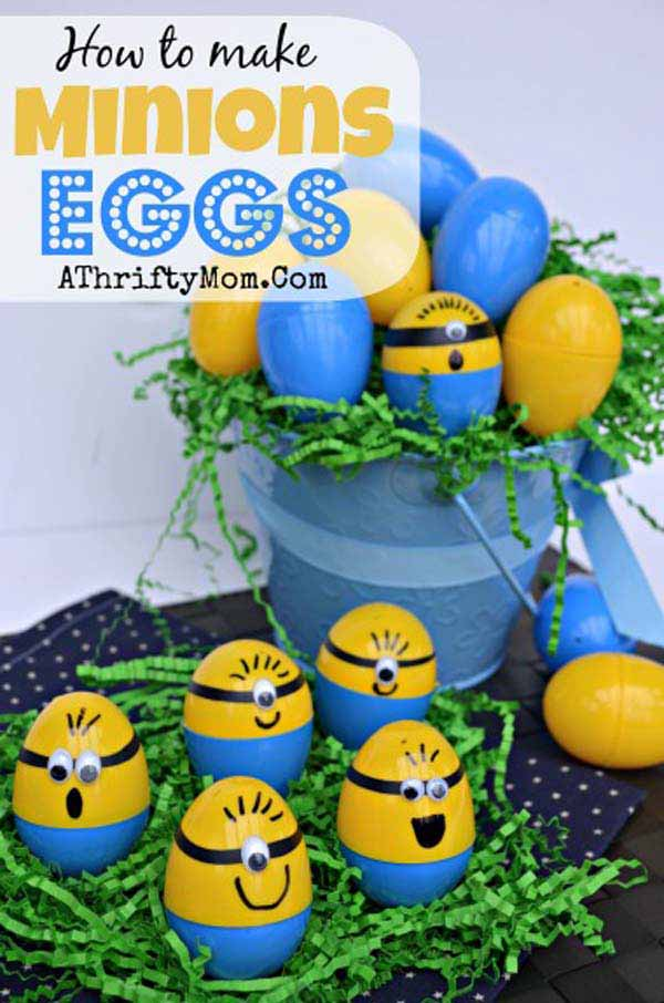 Diy-crafts-for-easter-26
