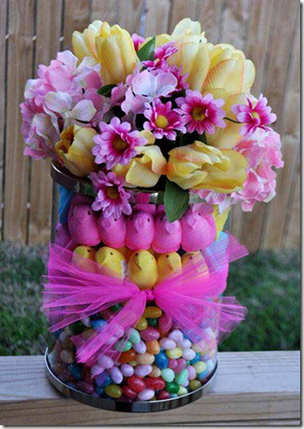 Diy-crafts-for-easter-27