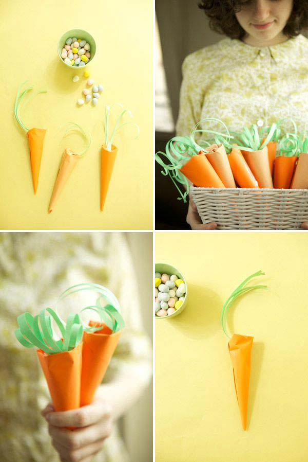 Diy-crafts-for-easter-30
