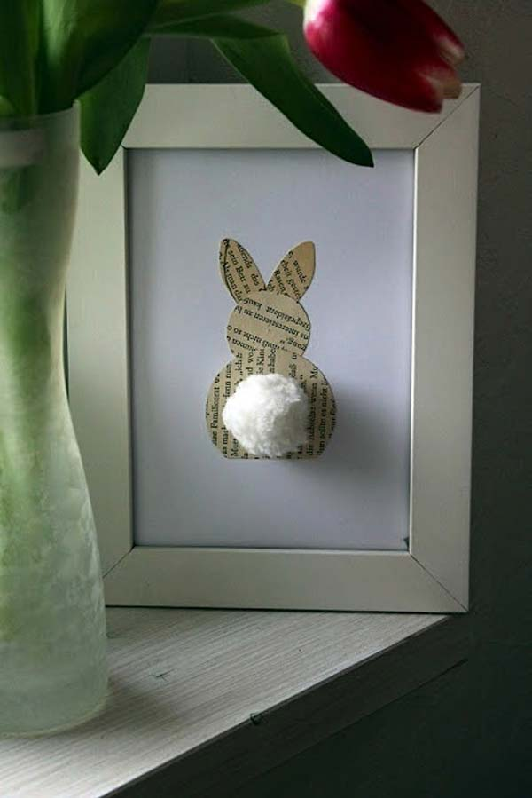 Diy-crafts-for-easter-36
