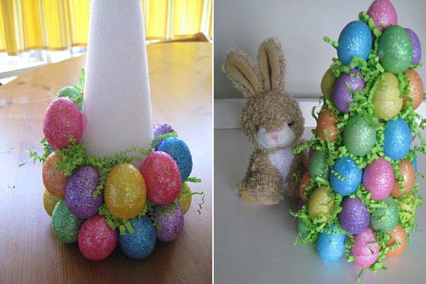 Diy-crafts-for-easter-37