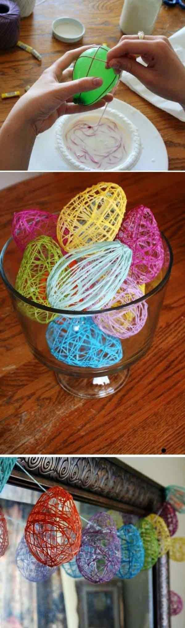Diy-crafts-for-easter-4