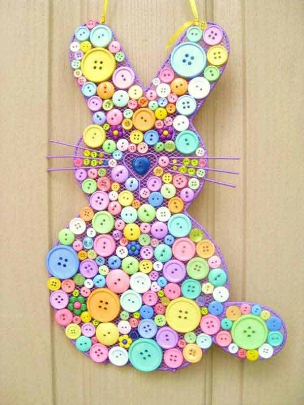 Diy-crafts-for-easter-6