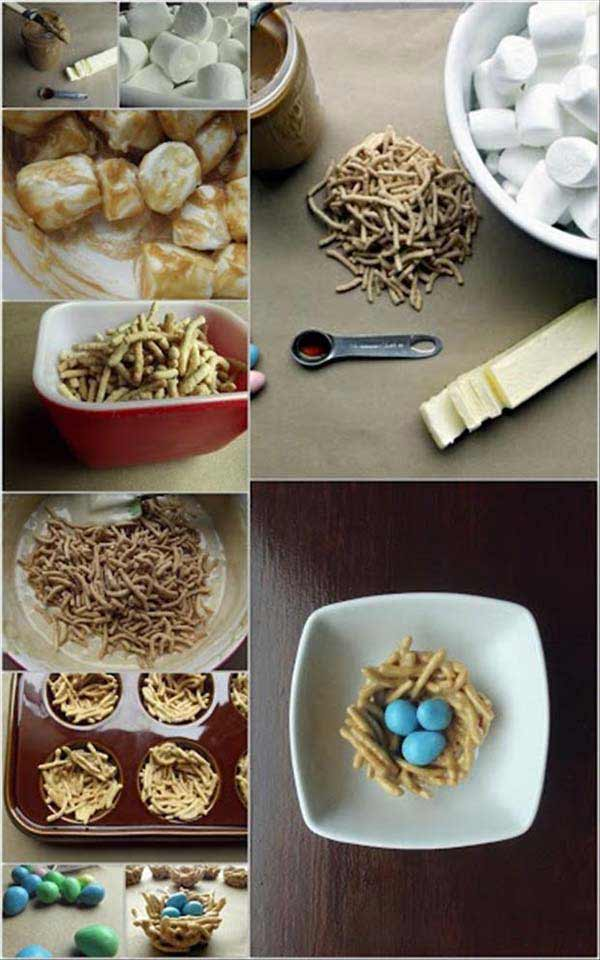 Diy-crafts-for-easter-7