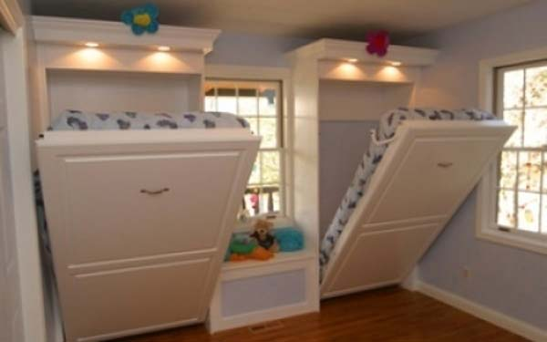 Simple-Things-Make-Your-Home-Awesome-14
