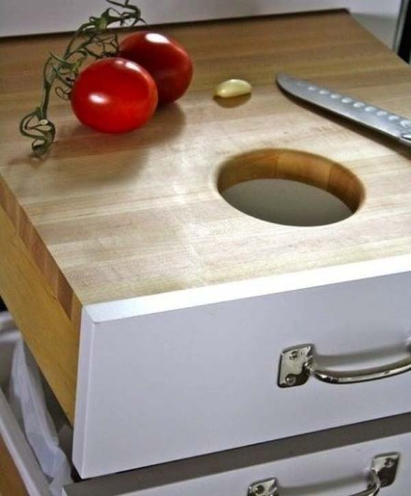 Simple-Things-Make-Your-Home-Awesome-4