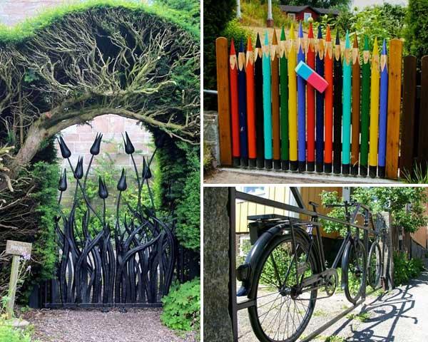garden-gate-0