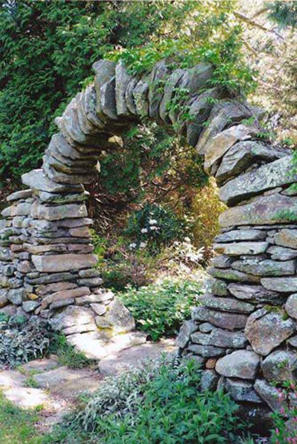 garden-gate-12