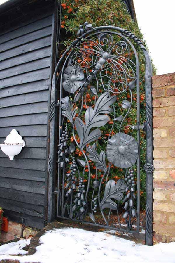 garden-gate-14