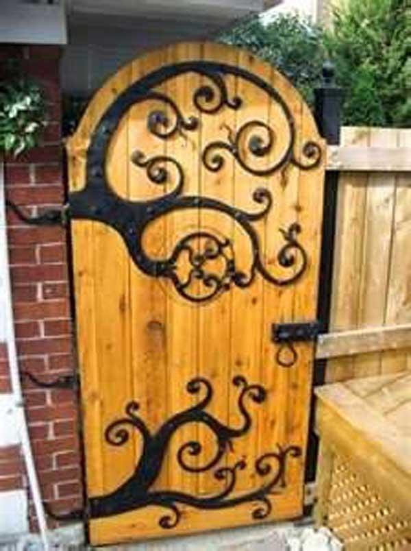 garden-gate-18