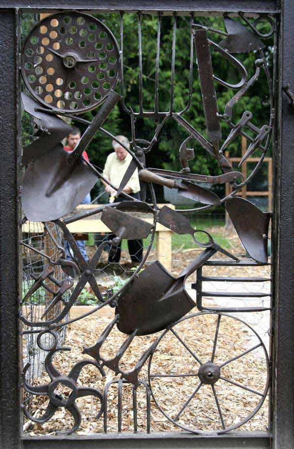 garden-gate-19