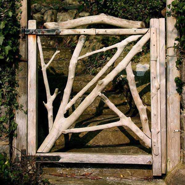 garden-gate-2