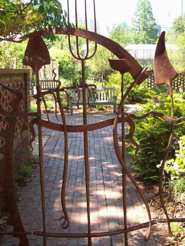 garden-gate-3