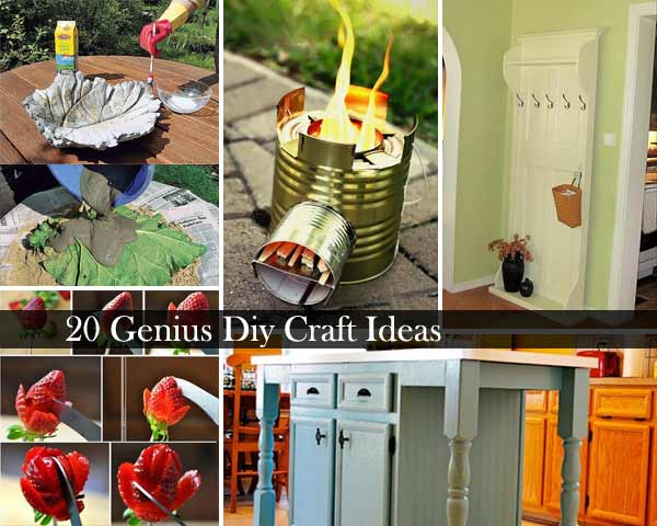 genius-diy-craft-ideas-0