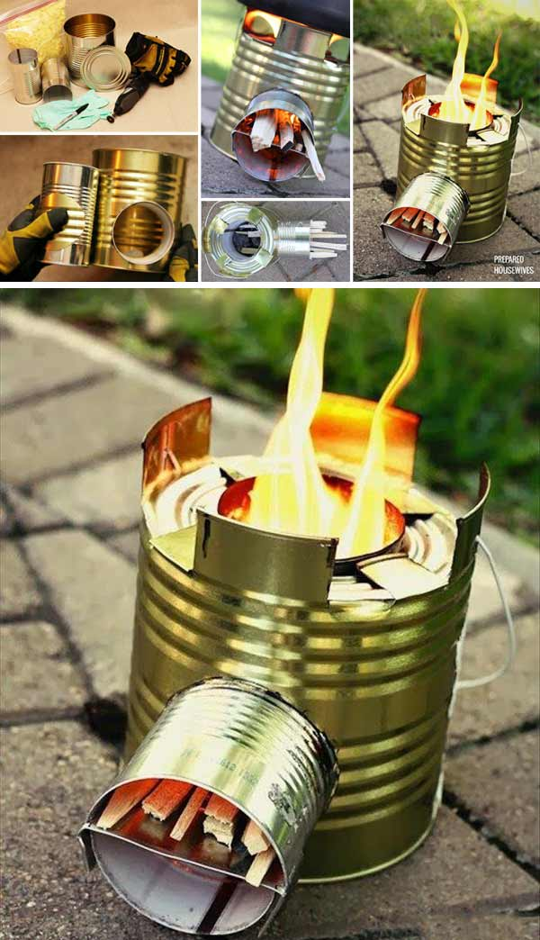 genius-diy-craft-ideas-12