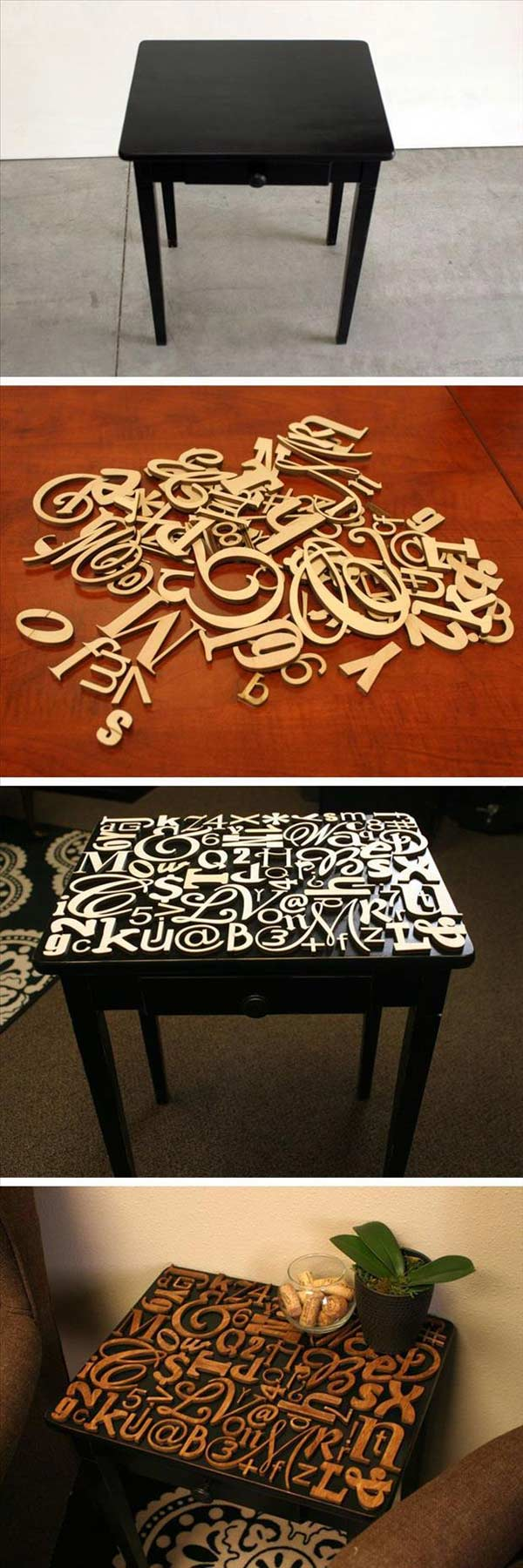 genius-diy-craft-ideas-2
