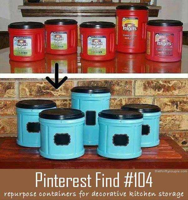 genius-diy-craft-ideas-4