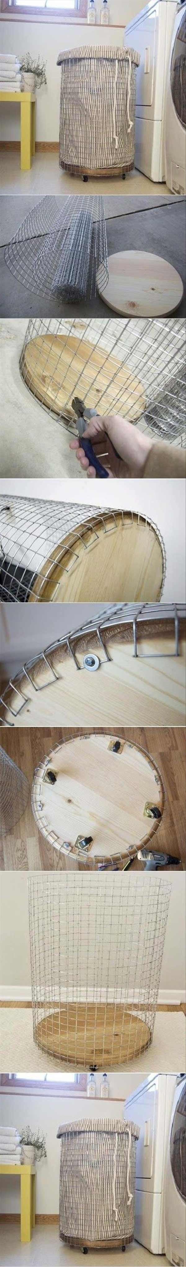 genius-diy-craft-ideas-8