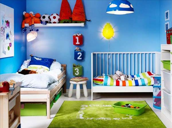 kid-rooms-11