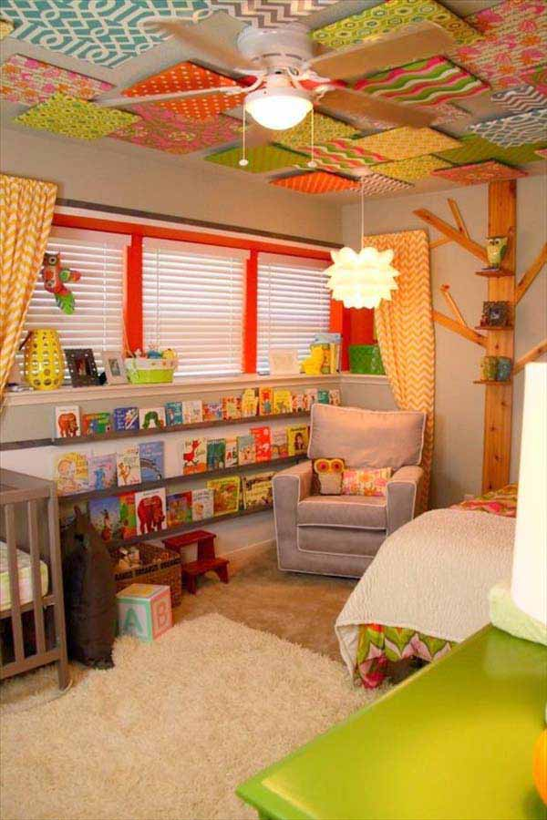 kid-rooms-12