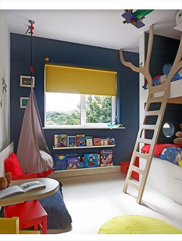 kid-rooms-15