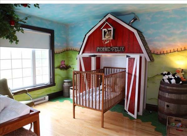 kid-rooms-2