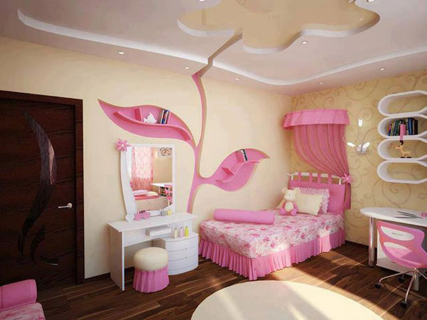 kid-rooms-26