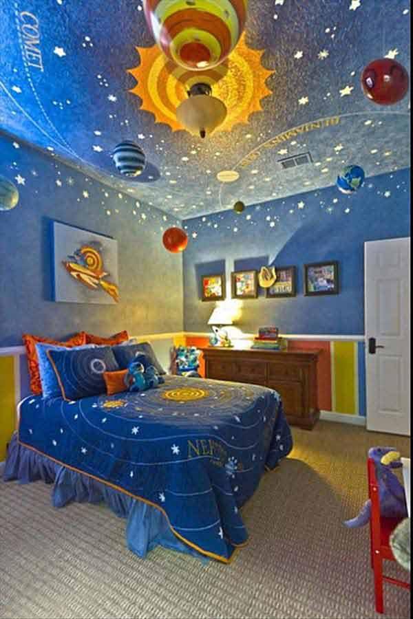 kid-rooms-3