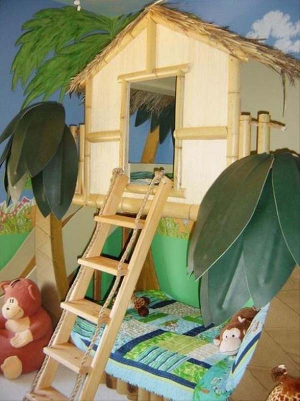 kid-rooms-5