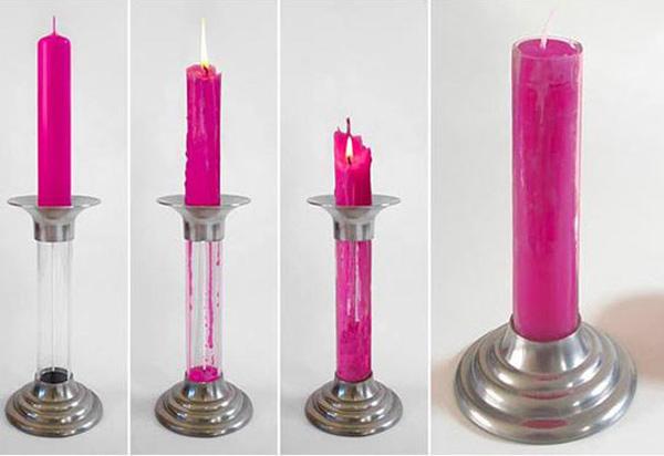 regenerating-candle