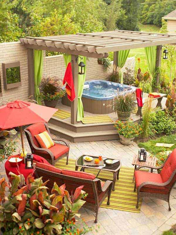 things-in-your-dream-house-11-2