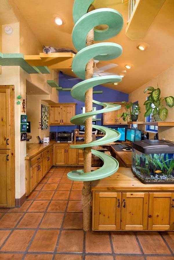 32 crazy things you will need in your dream house for Make your dream house