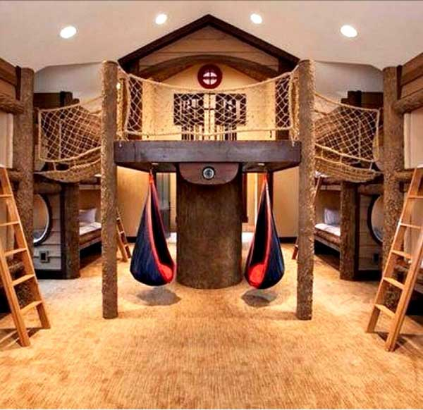 things-in-your-dream-house-25-2