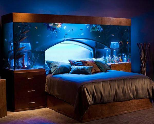 things-in-your-dream-house-27