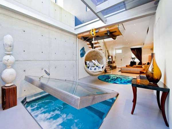 things-in-your-dream-house-30-2